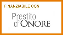 banner-onore-az